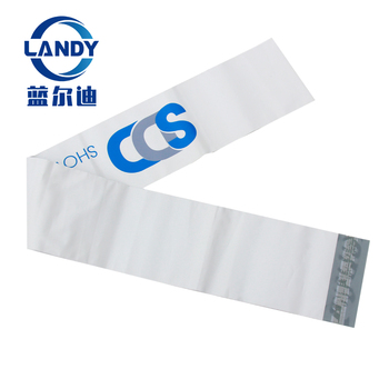 long poly mailers long polymailer