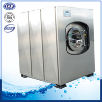 commerical equipment mini 25kg washing machine price