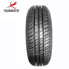 Passenger car tire 195 65 15,cheap wholesale new chinese tires 235/75r15