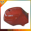 Motorcycle Spare Parts, Motorcycle Fuel Tank for RXZ135