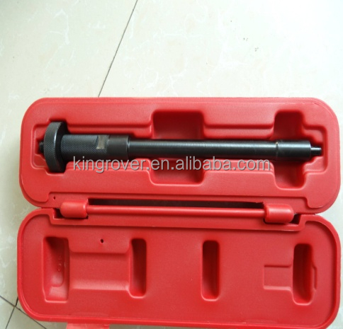Diesel Injector Gasket Copper Washer Seal Remover/ Installer Puller Tool A0712