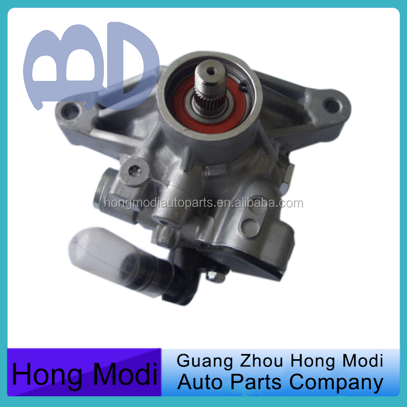 56110-RNA-A01 56110-RNA-A02 Power Steering Pump for CIVIC 2007~2009