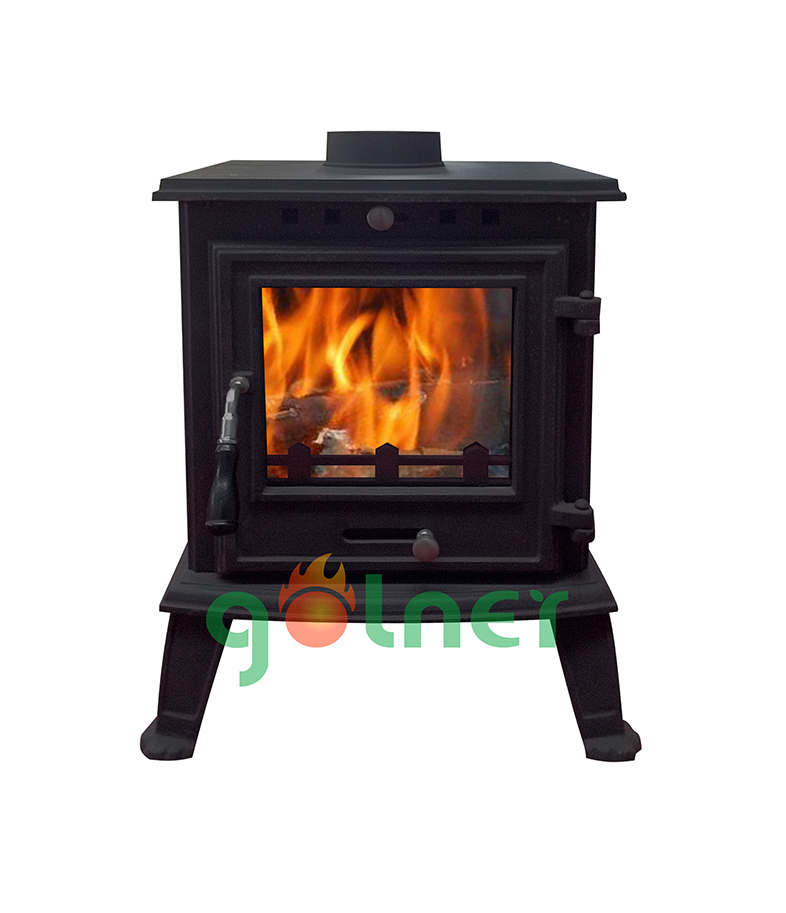 Z 16 Cast Iron Wood Burning Stove Freestanding Stove Cheap Wood Stoves For Sale Buy Cast Iron
