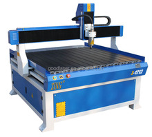 arts and crafts cnc router wood machinery