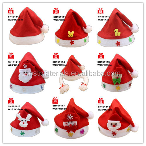 plastic hats for snowman 2015 christmas inflatables inflatable snowman family