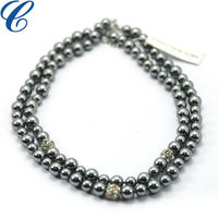 imitation artificial fashion jewellery