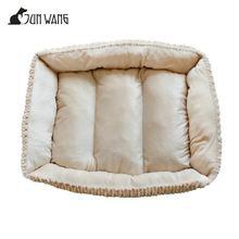 24h reply wholesale dog beds