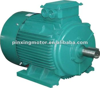 Y2 series three-phase asynchronous motor electric 20kw