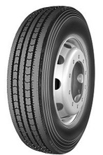 All steel truck LONGMARCH tyre 13R22.5 12R22.5 1200R24 1200R20
