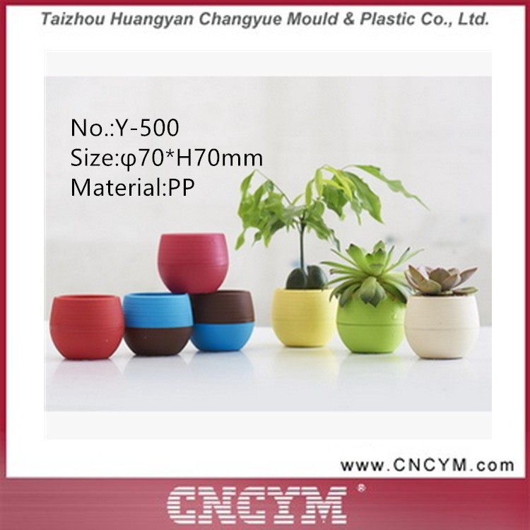 Excellent Quality Low Price rattan flower pot