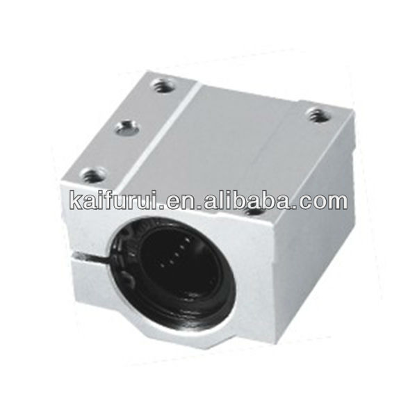Shelf HIWIN HGW15CA linear Rail slider with high quality