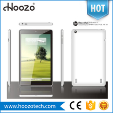 New product factory promotion price free sample tablet pc