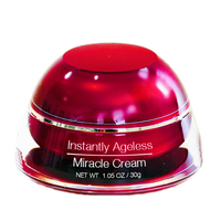 2015 Instantly Remove Wrinkles Cream to Hide Wrinkle Immediately in 1 MINUTE