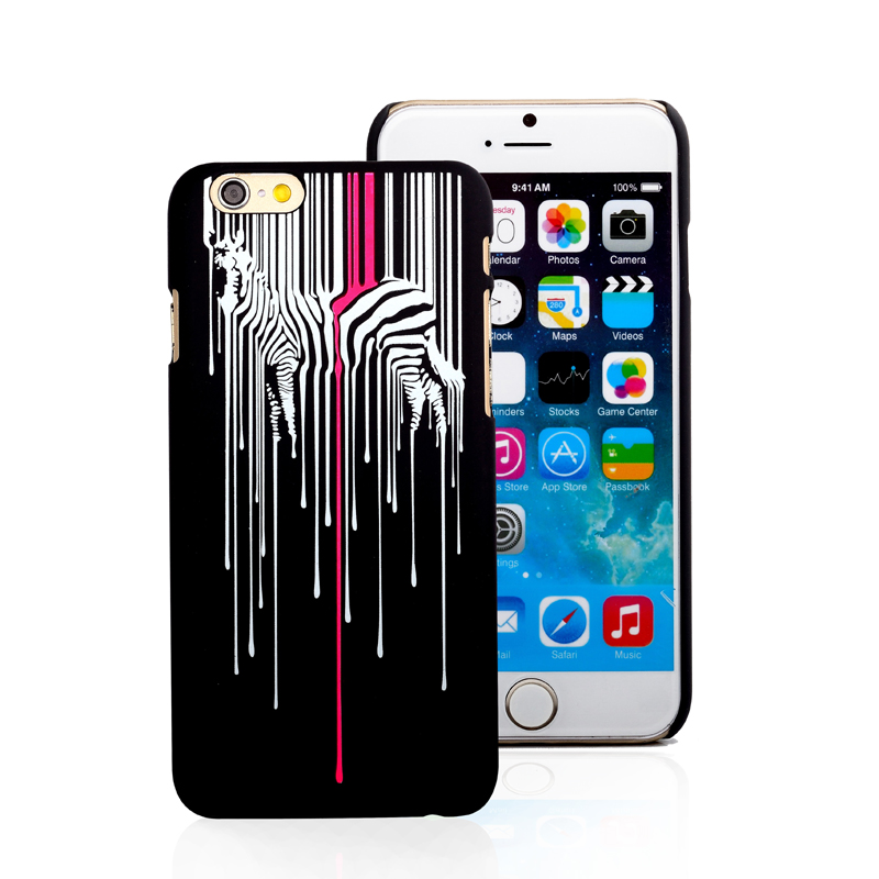 2016 wholesale cell phone accessory for iphone 5 plastic case,phone case accessory