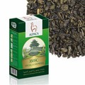 Chinese Green Tea Special Gunpowder ALPACA - 3505C tea