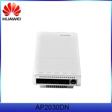 Huawei wireless access point AP2030DN Hotel apartment Office AP
