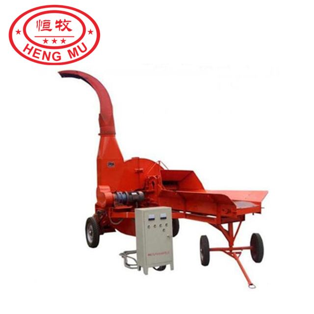 2-3t/h capacity made in China manufacturer agricultural lotus root cubing machine