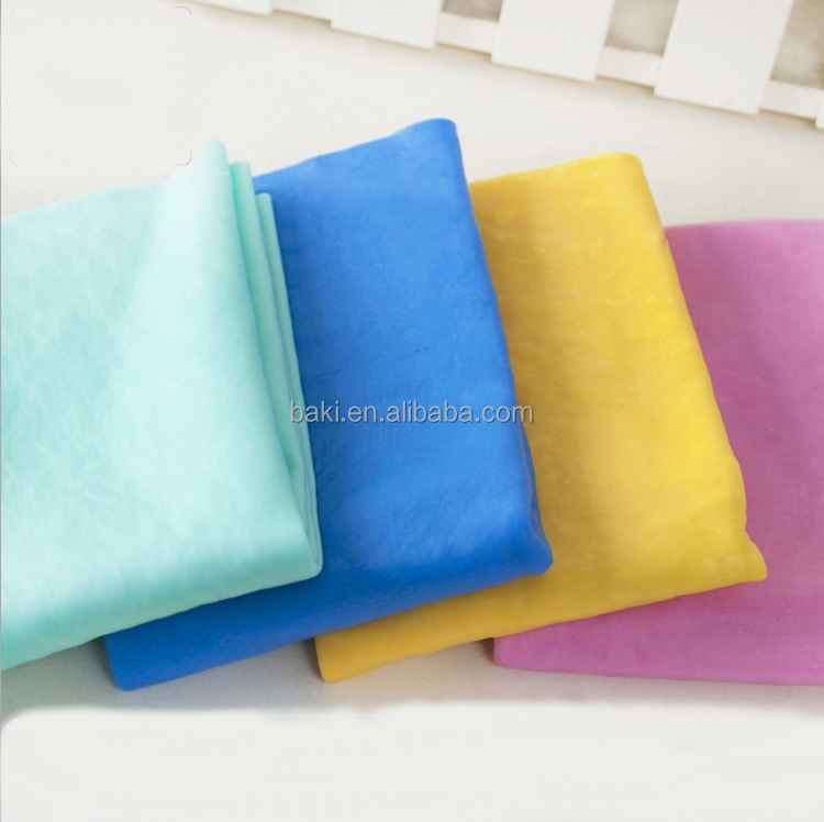 Super Absorbent Microfibre towel Fast Drying Pet Dog Towel Medium or Large