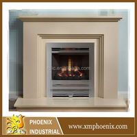 micro marble fireplace stone mantlepiece french fireplace natural limestone fireplaces