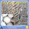 Hex Metal for refinery equipment / View Hex Metal