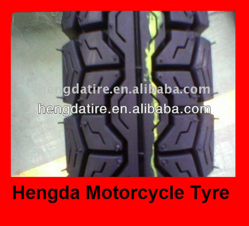 Motorcycle tyre 2.50-17;2.75-14;2.50-18;2.75-17;2.75-18;2.75-21; 3.50-10;3.00-17;3.00-18;3.50-16;4.10-18;90/90-18; 110/90-16;13