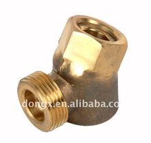 OEM Brass joint