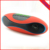 Portable Rugby NFC Bluetooth Wireless Mini Speaker for iphone ipad samsung and Android Phones