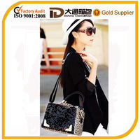 2014 new desiger fashon ladies leather bag models