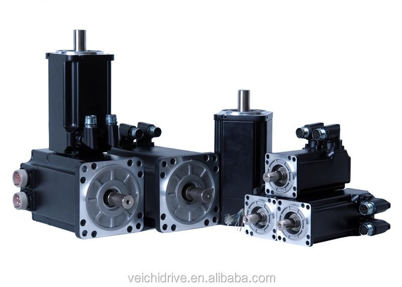 1kw Ac Single Phase Waterproof Servo Motor Buy Ac Servo Motor 1kw Waterproof Servo Motor