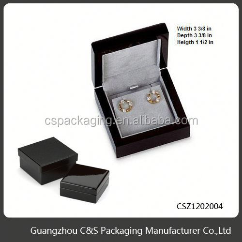Sales Promotion Beautiful Wholesale Handmade Porcelain Jewellery Box