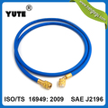 air conditioner parts low permeation r410a refrigeration flexible hose
