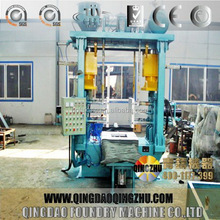 Hotsell popular die casting core shooting machine