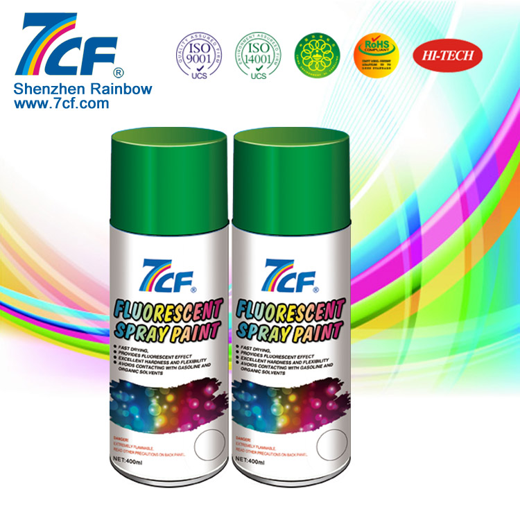 Different Reflective Car Spray Paint Colors Buy Car Spray Paint Colors Reflective Spray Paint