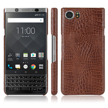 Cell phone cover <strong>case</strong> For <strong>blackberry</strong> Keyone DTEK70 Leather + PC Hard <strong>Case</strong> Mix Colors In stock