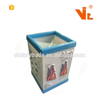 V PH 10 Promotional Handmade 3D