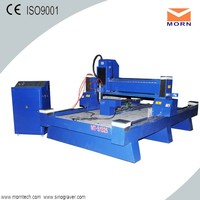 stone processing CNC machinery price