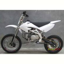 140cc dirt bike 150cc dirt bike 160cc dirt bike