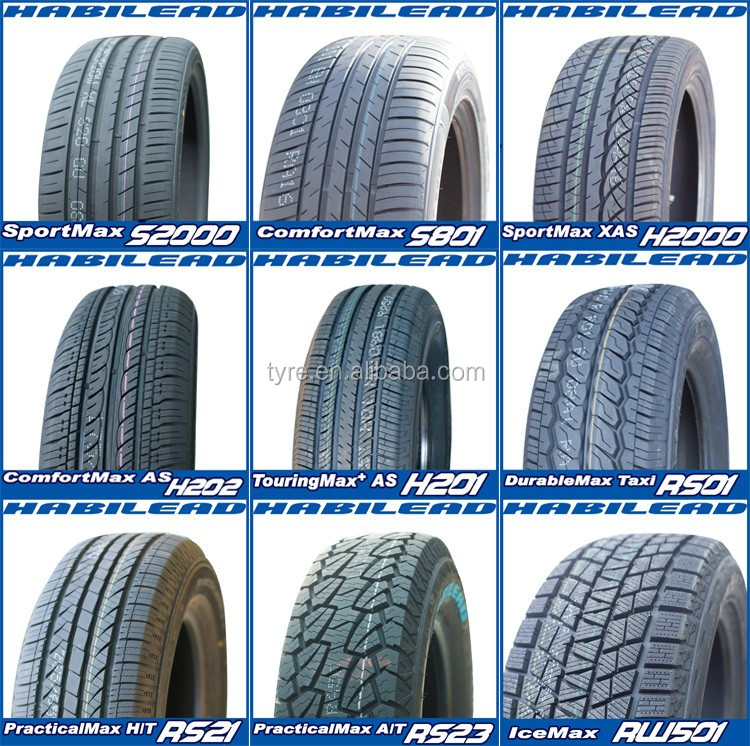 Low price high quality passenger car tire 175/70R13