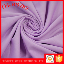 TH-BS782 4 way strong stretch fabric tube for pants