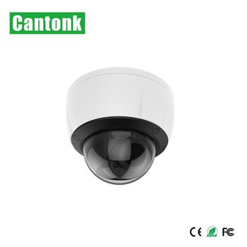 good quality DWDR 1080p dome cctv camera with OSD