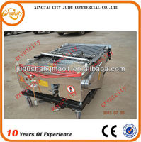 drywall tool , mortar plastering machine , painting machine for wall