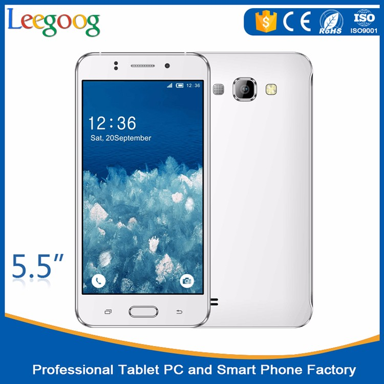 Wholesale price mobile phone low cost touch screen mobile phone city call android phone
