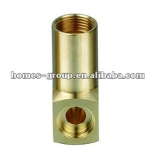 brass machined joints brass parts brass components