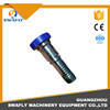 WHOLESALE BSPT MALE HYDRAULIC HOSE FITTING IN GUANGZHOU
