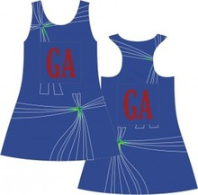 Tennis Dresses Netball Badminton Hockey age 5-14 year old
