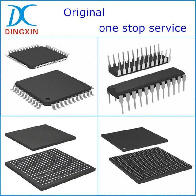 Original integrated circuit BTA26-600B