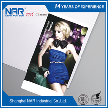 Sublimation New 2017 Self Adhesive Fablon