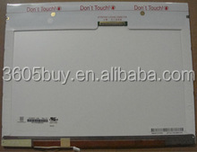 New LCD Panel display For N150X3-<strong>L05</strong>