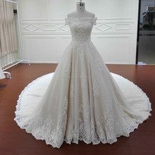 pictures of latest gowns designs off shoulder divisoria wedding gowns wedding dress