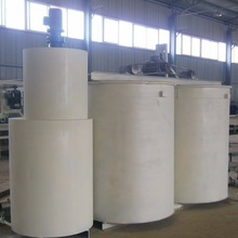 high capacity gypsum powder machines